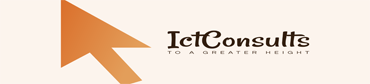 ICTCONSULTS